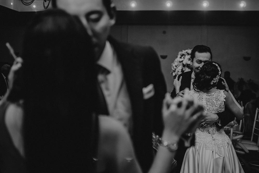fotografia de boda en queretaro MM 5.jpg