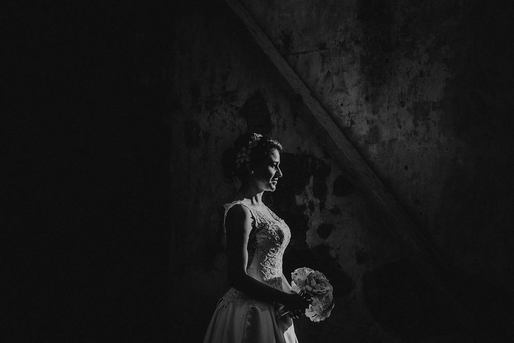 fotografia de boda en queretaro MM 8.jpg