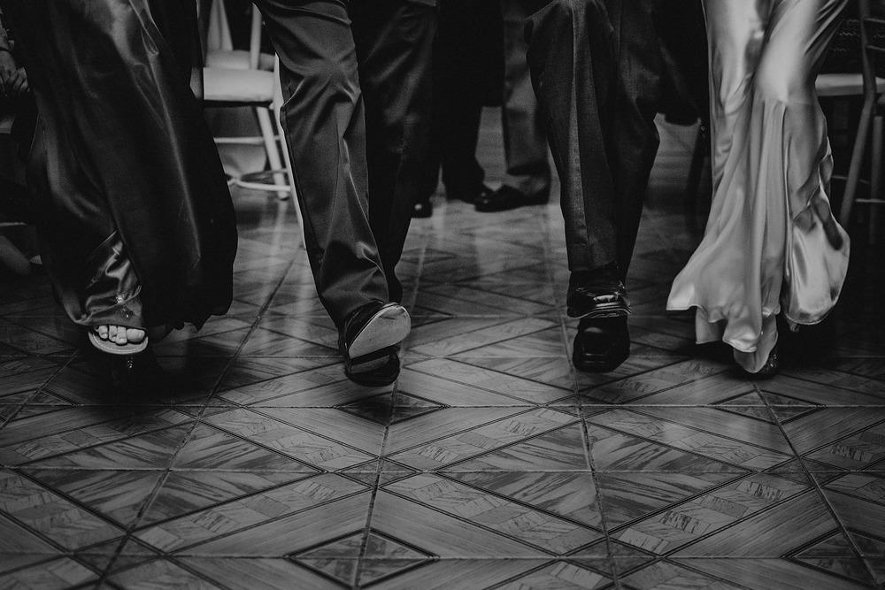 fotografia de boda en queretaro MM 2.jpg