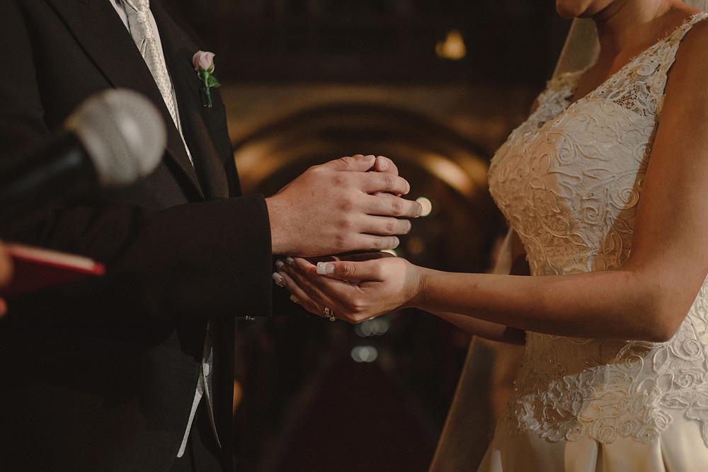 fotografia de boda en queretaro MM 16.jpg