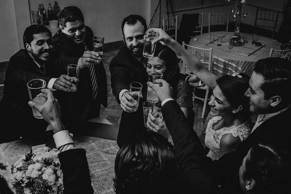 fotografia de boda en queretaro MM 19.jpg