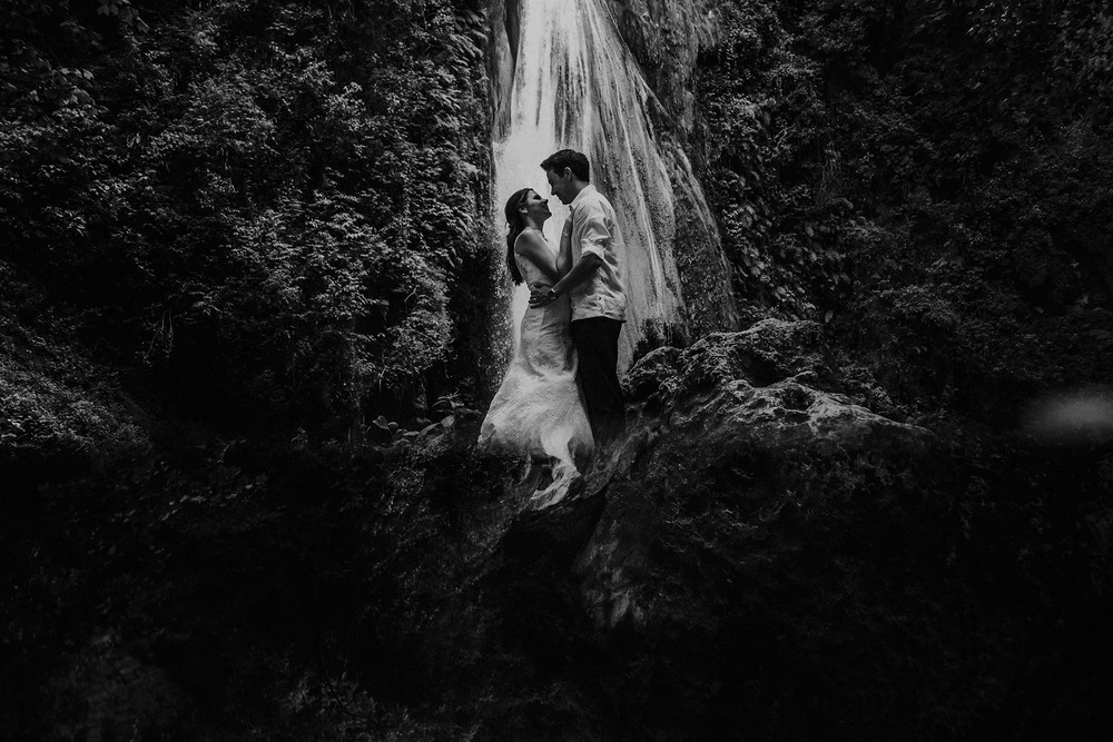 fer juan luis trash the dress fotografo de bodas 11.jpg