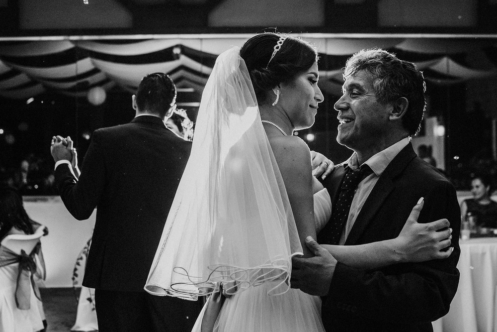 DA_wedding_15.jpg