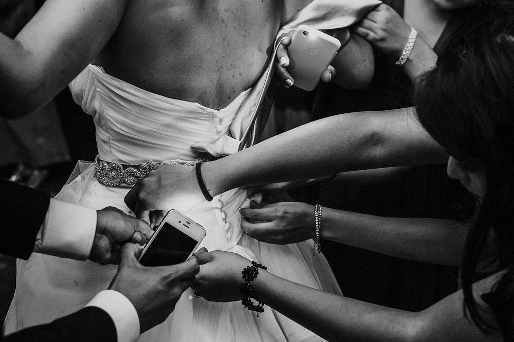 DA_wedding_17.jpg