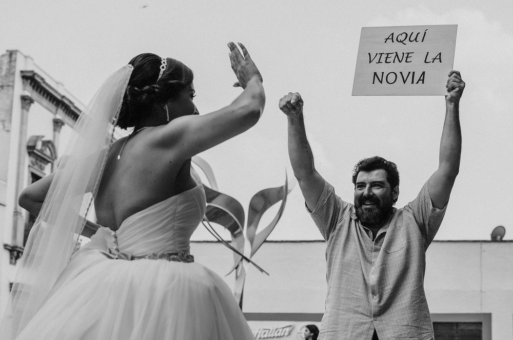 DA_wedding_31.jpg