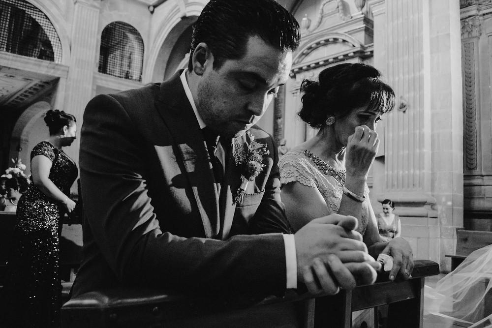 fotografia-de-boda-destino-Jimena-Mañon-Javier-Mere-4.jpg