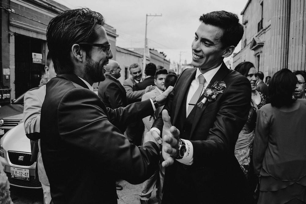 fotografia-de-boda-destino-Jimena-Mañon-Javier-Mere-10.jpg