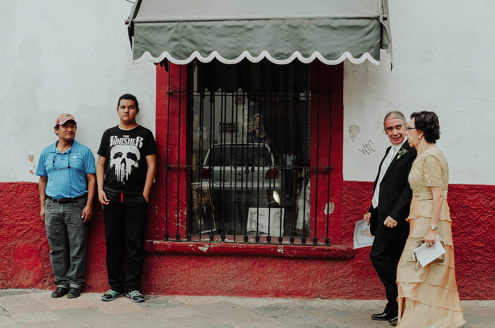 fotografia-de-boda-destino-Jimena-Mañon-Javier-Mere-14.jpg