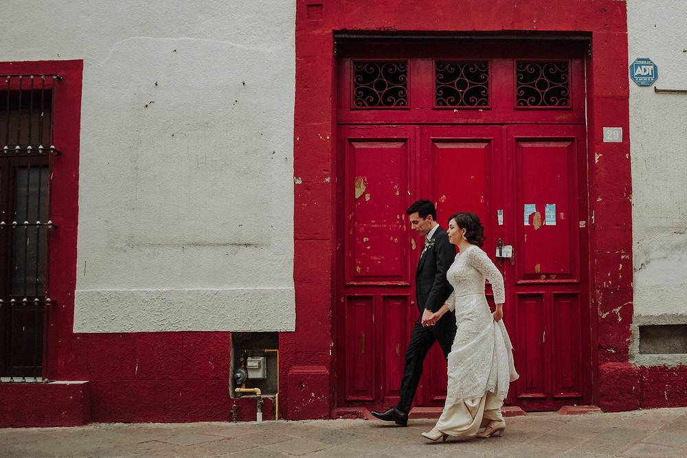 fotografia-de-boda-destino-Jimena-Mañon-Javier-Mere-15.jpg