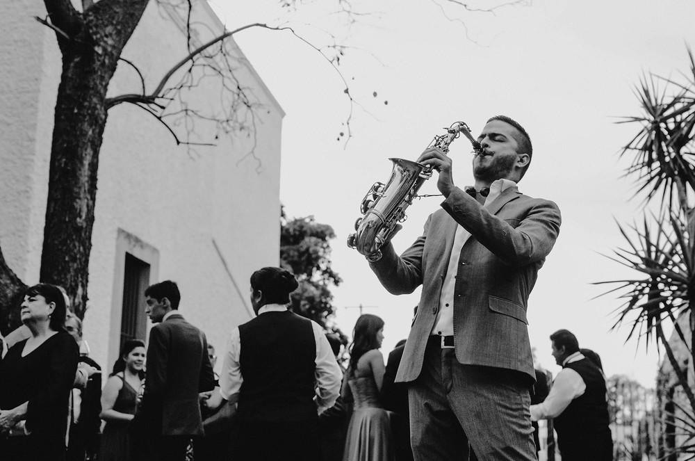 fotografia-de-boda-destino-Jimena-Mañon-Javier-Mere-19.jpg