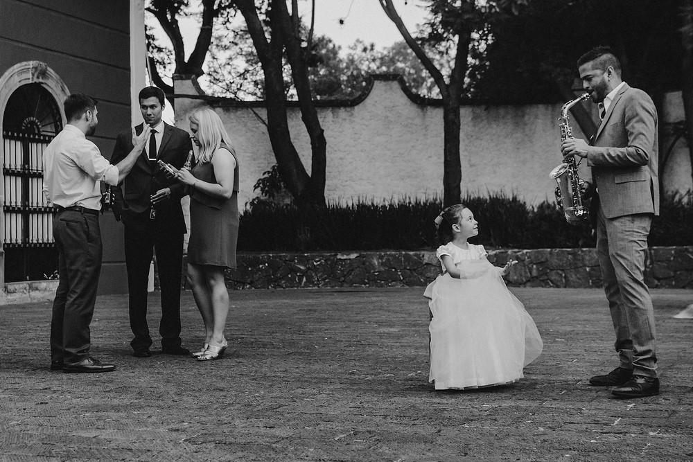 fotografia-de-boda-destino-Jimena-Mañon-Javier-Mere-20.jpg
