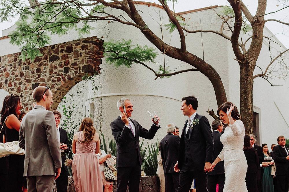 fotografia-de-boda-destino-Jimena-Mañon-Javier-Mere-22.jpg