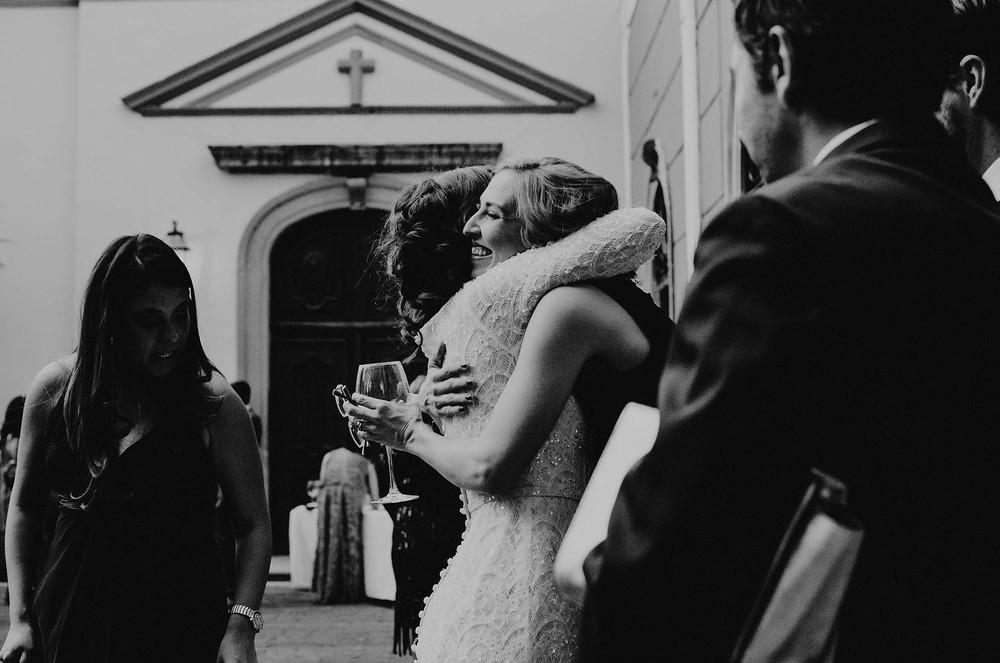 fotografia-de-boda-destino-Jimena-Mañon-Javier-Mere-25.jpg