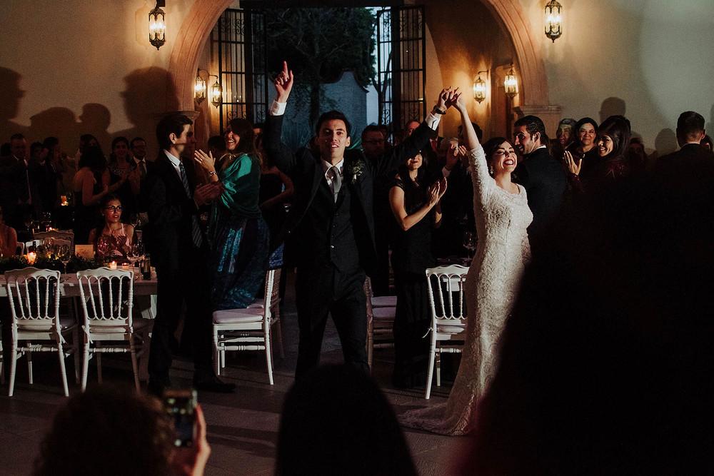 fotografia-de-boda-destino-Jimena-Mañon-Javier-Mere-34.jpg