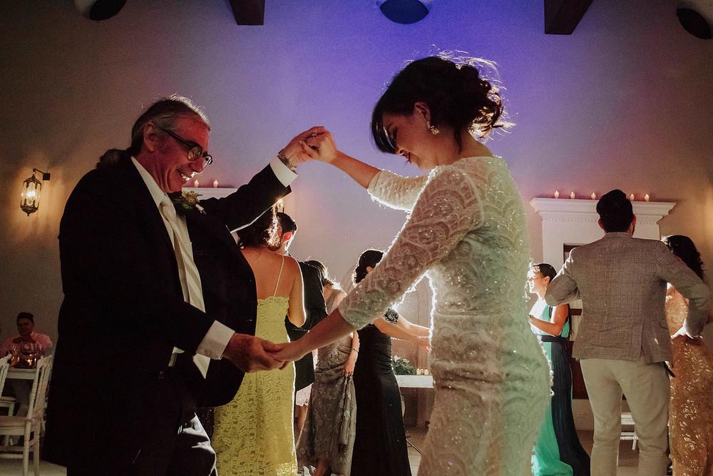 fotografia-de-boda-destino-Jimena-Mañon-Javier-Mere-38.jpg