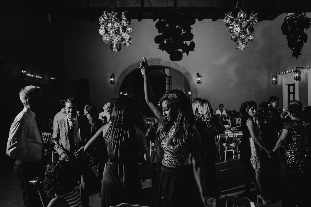 fotografia-de-boda-destino-Jimena-Mañon-Javier-Mere-41.jpg