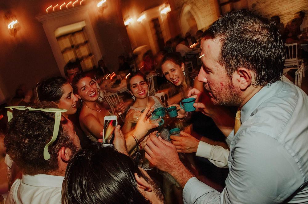 fotografia-de-boda-destino-Jimena-Mañon-Javier-Mere-54.jpg