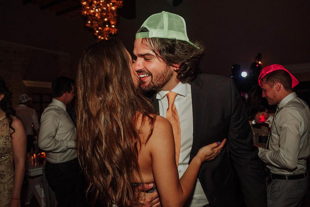 fotografia-de-boda-destino-Jimena-Mañon-Javier-Mere-58.jpg