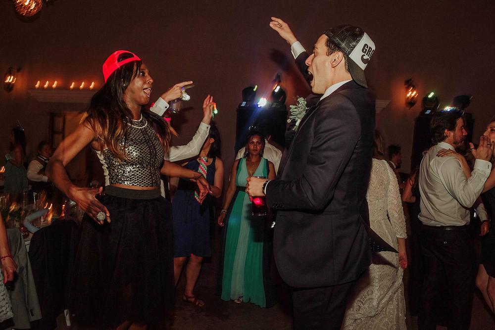 fotografia-de-boda-destino-Jimena-Mañon-Javier-Mere-61.jpg