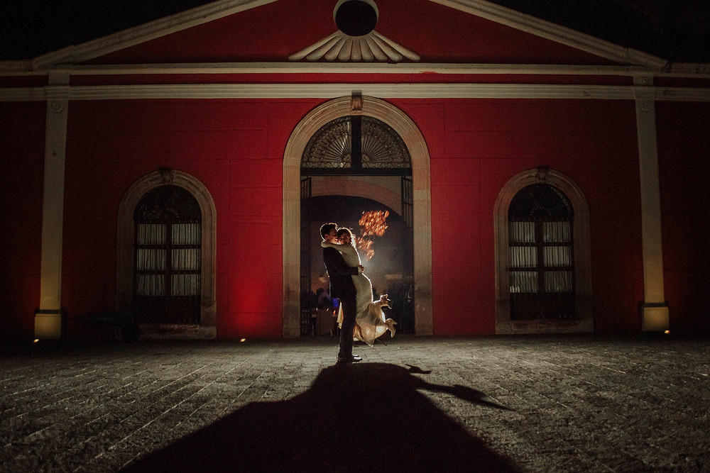fotografia-de-boda-destino-Jimena-Mañon-Javier-Mere-63.jpg