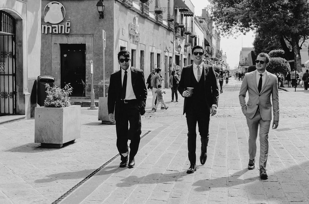 fotografia-de-boda-destino-Jimena-Mañon-Javier-Mere-67.jpg