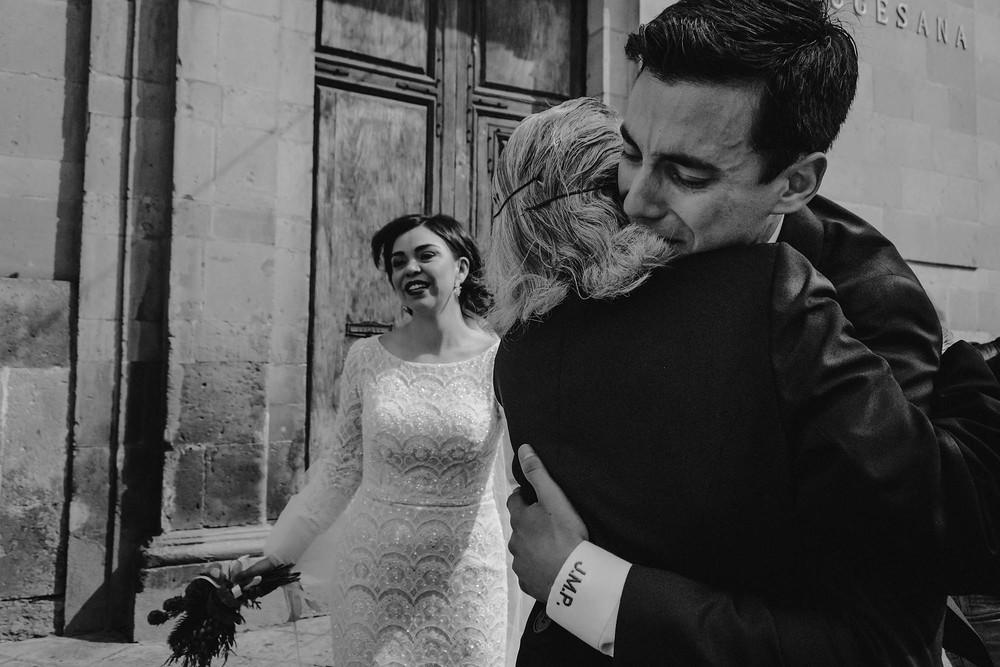 fotografia-de-boda-destino-Jimena-Mañon-Javier-Mere-71.jpg