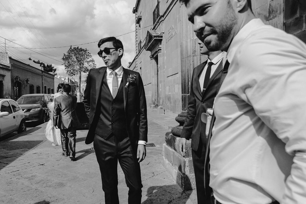 fotografia-de-boda-destino-Jimena-Mañon-Javier-Mere-73.jpg