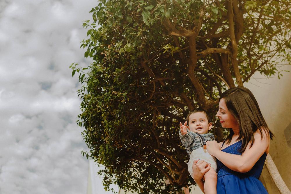 fotografo-de-familia-Queretaro-Daniela-Sohe-1.jpg