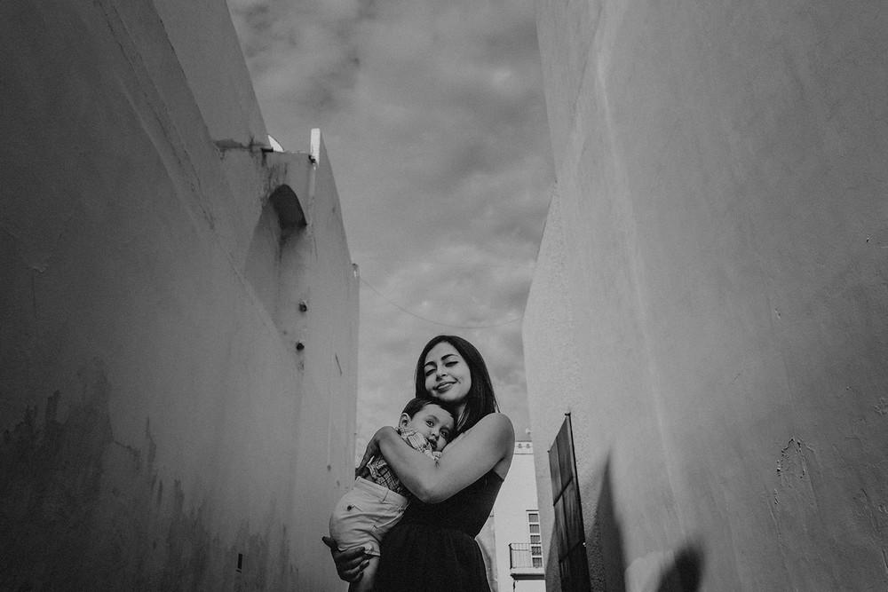 fotografo-de-familia-Queretaro-Daniela-Sohe-5.jpg