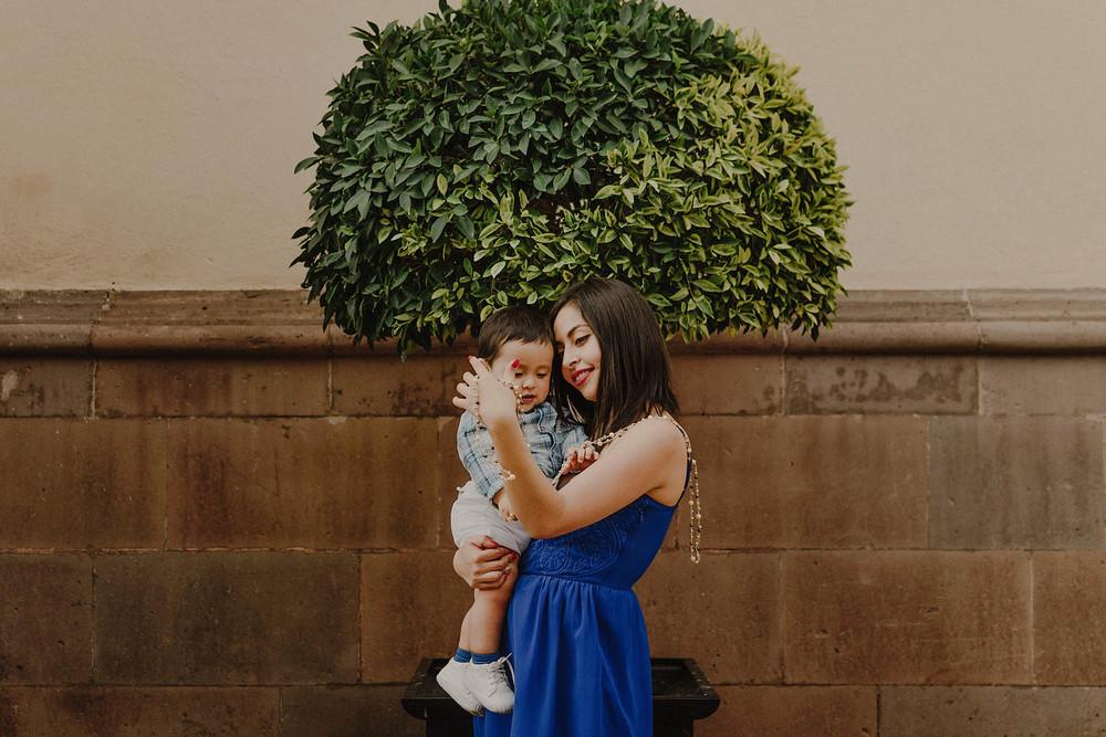 fotografo-de-familia-Queretaro-Daniela-Sohe-6.jpg