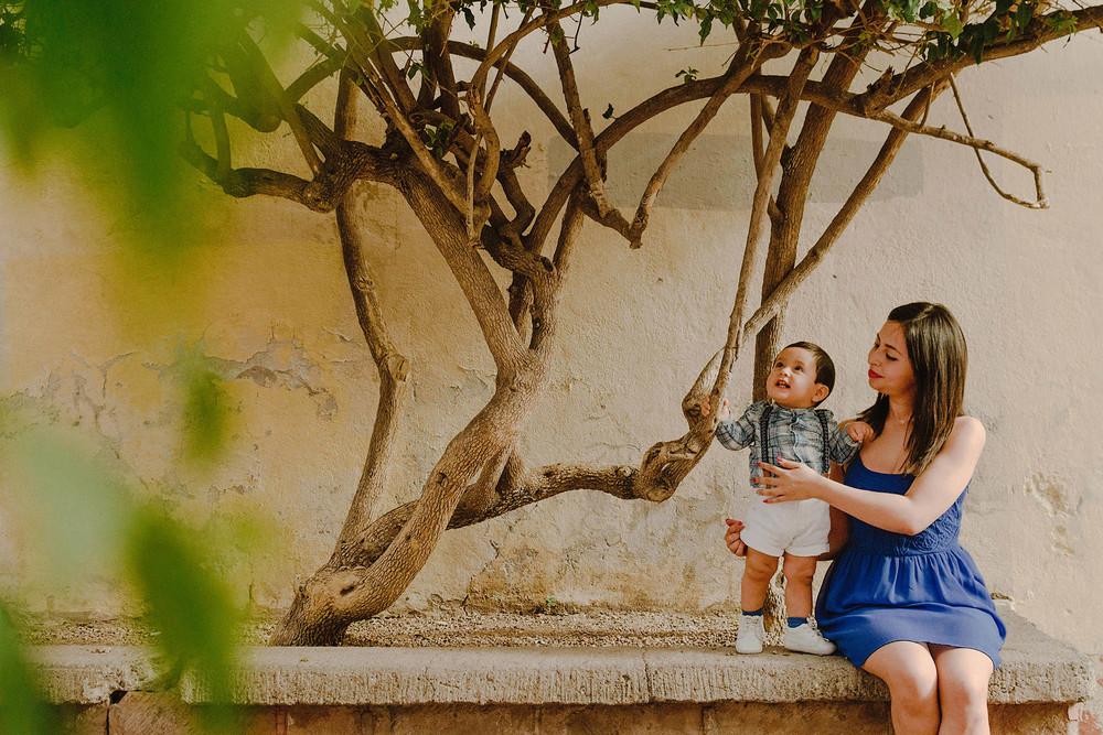 fotografo-de-familia-Queretaro-Daniela-Sohe-7.jpg