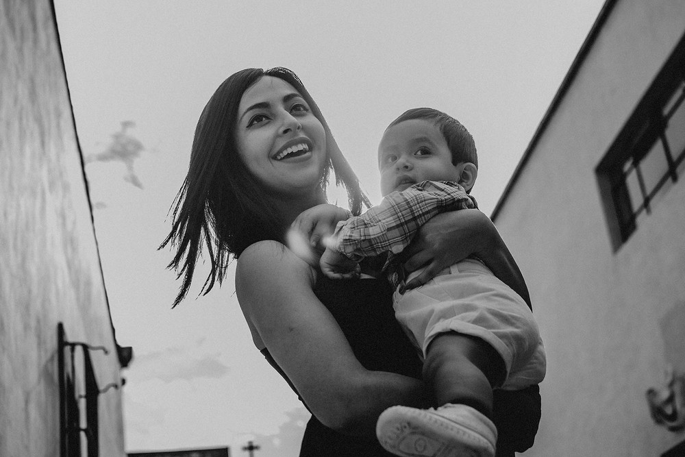 fotografo-de-familia-Queretaro-Daniela-Sohe-8.jpg