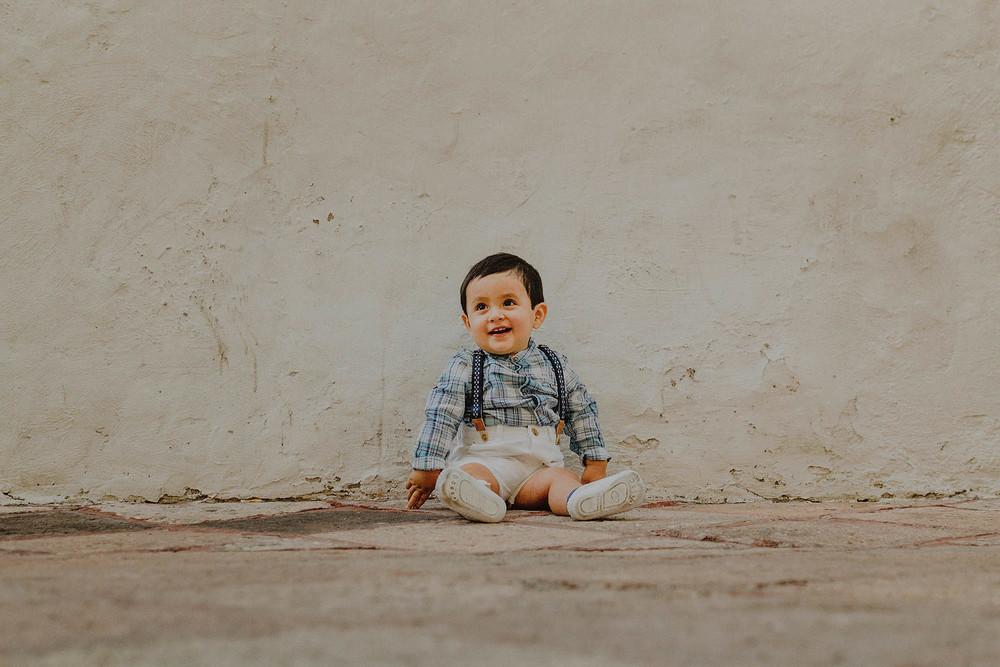 fotografo-de-familia-Queretaro-Daniela-Sohe-2.jpg