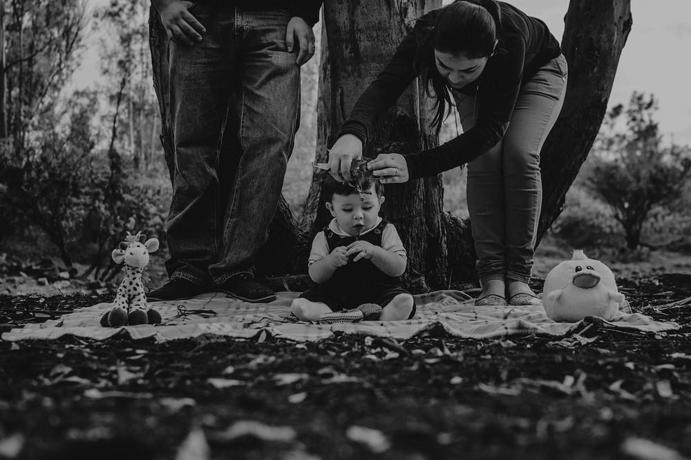 fotografo-de-familia-Queretaro-Emiliano-7.jpg