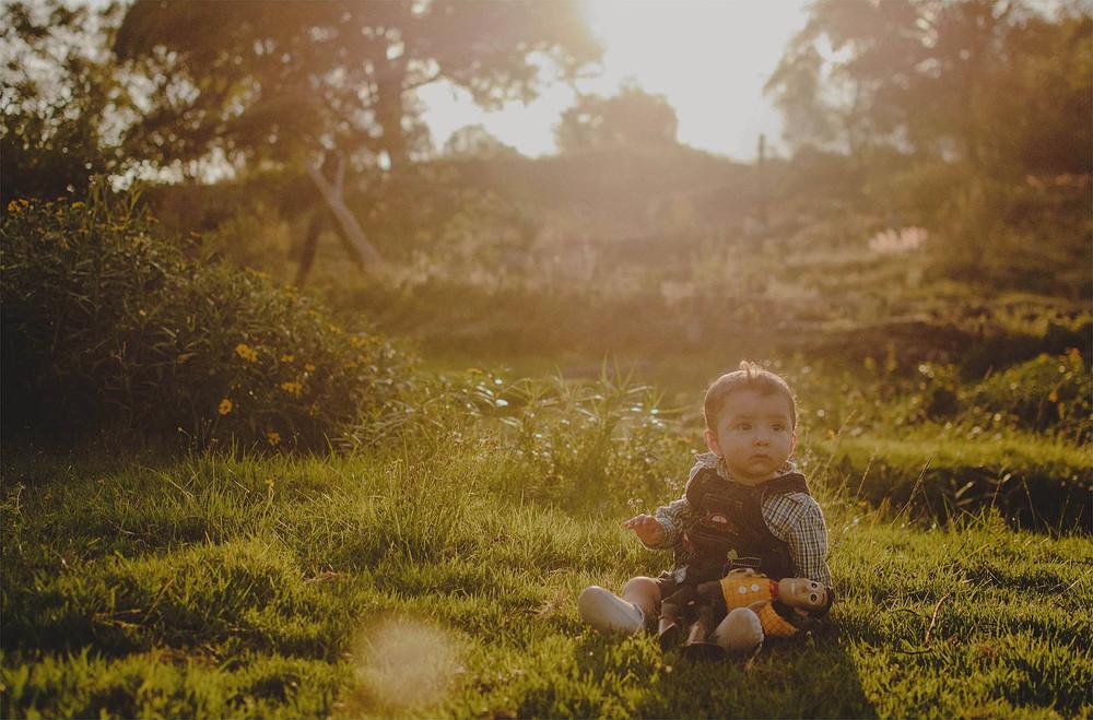fotografo-de-familia-Queretaro-Román-6.jpg