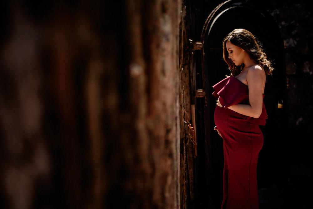 sesion-foto-embarazo-hacienda-los-cues-queretaro-8.jpg