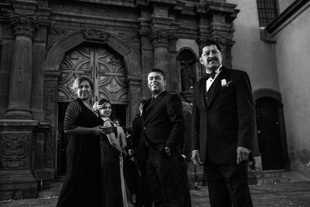 juan_luis_jimenez_fotografo_destino_bodas_queretaro_mexico_3.jpg