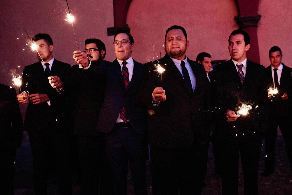 juan_luis_jimenez_fotografo_destino_bodas_queretaro_mexico_10.jpg