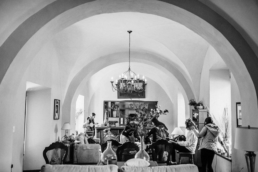 fotografo_de_bodas_queretaro_hacienda_casa_del_molino_1.jpg