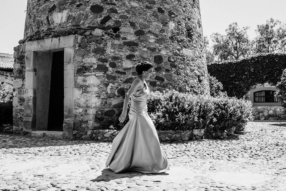 fotografo_de_bodas_queretaro_hacienda_casa_del_molino_11.jpg