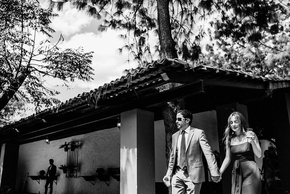 fotografo_de_bodas_queretaro_hacienda_casa_del_molino_32.jpg