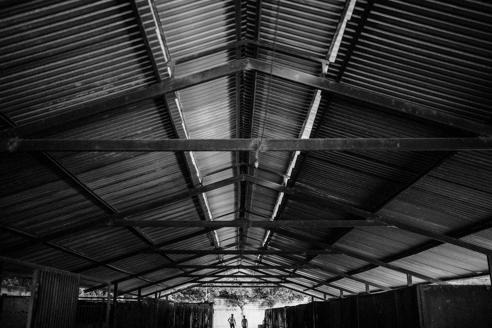 bautizo fotografo de monterrey el cortijo los alamares 2.jpg