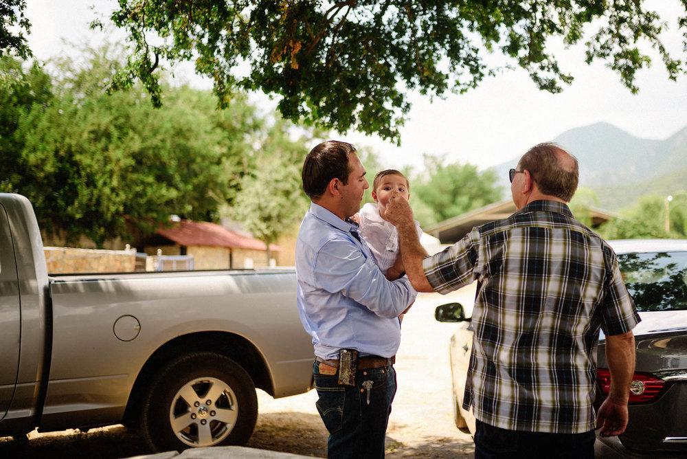 bautizo fotografo de monterrey el cortijo los alamares 5.jpg