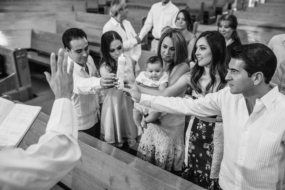 bautizo fotografo de monterrey el cortijo los alamares 37.jpg