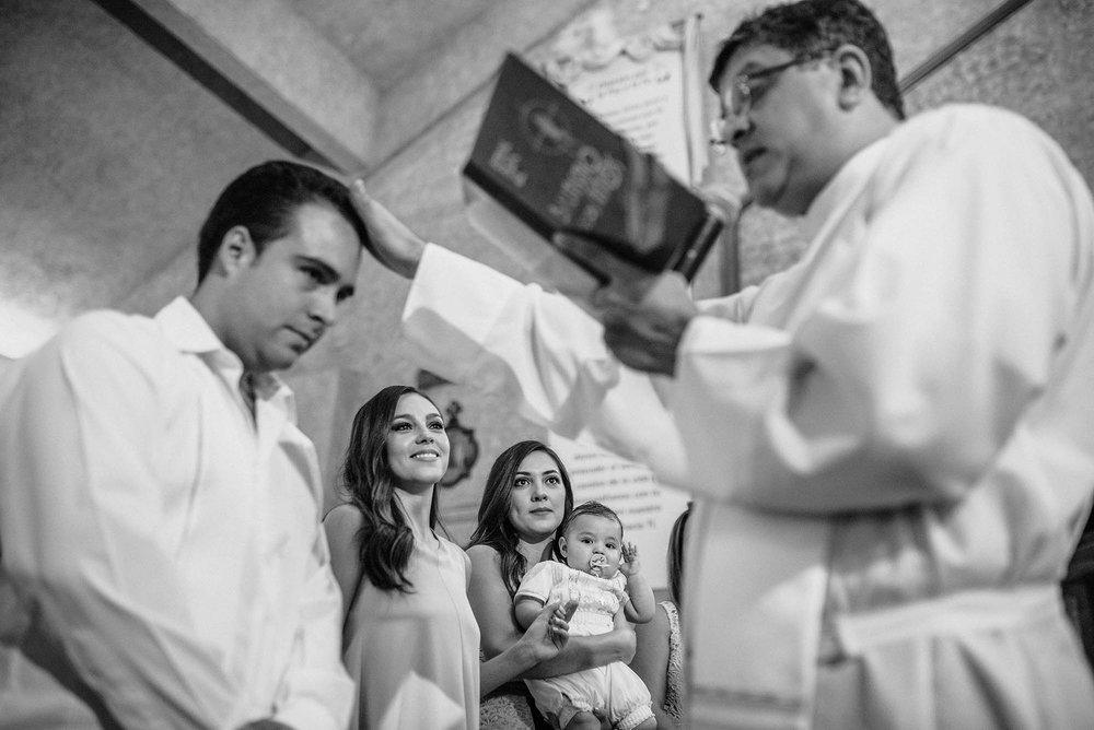 bautizo fotografo de monterrey el cortijo los alamares 38.jpg