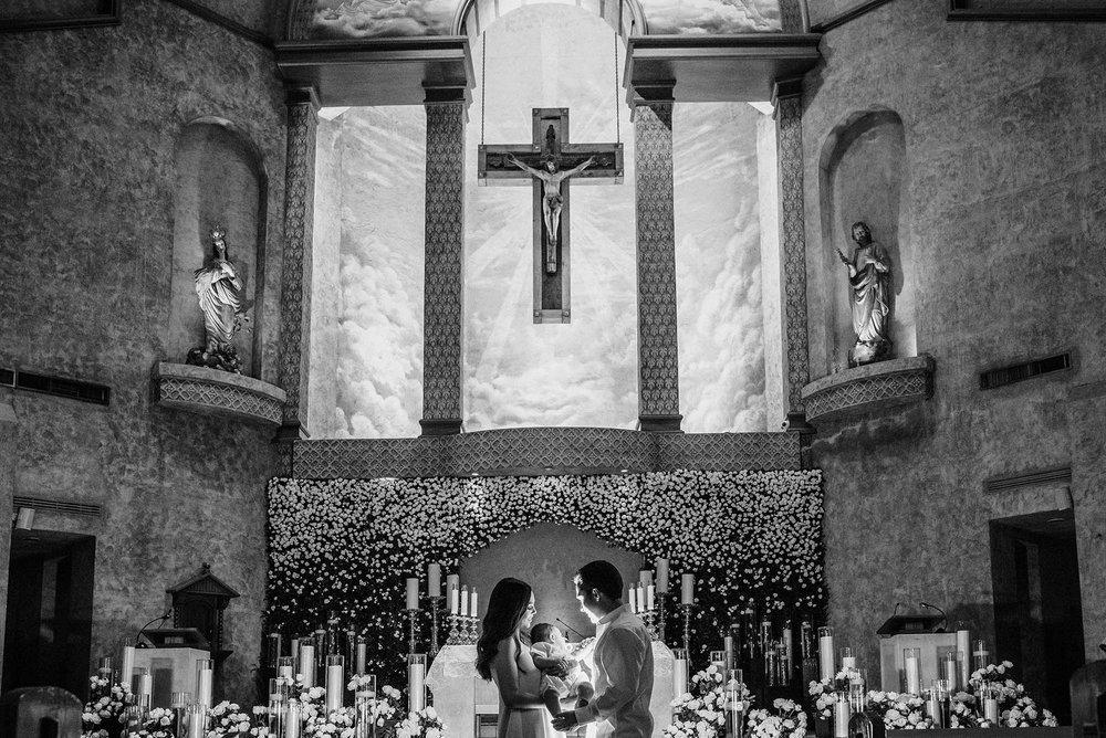 bautizo fotografo de monterrey el cortijo los alamares 42.jpg