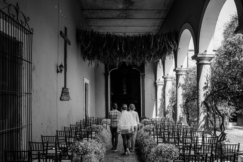 fotografo_de_bodas_guadalajara_hacienda_santa_lucia_1.jpg