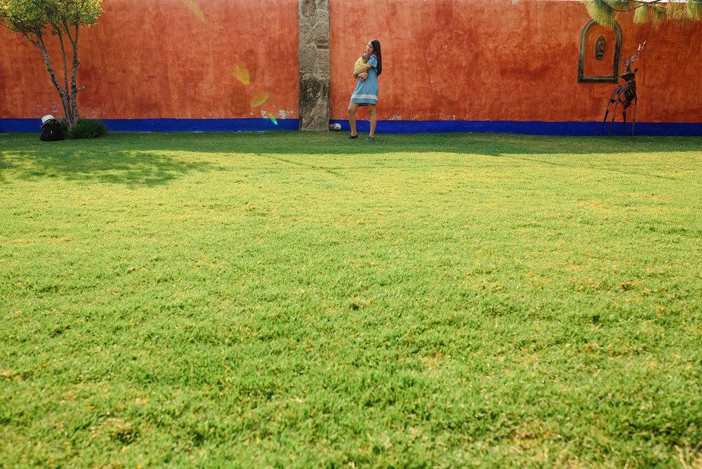 fotografo_de_bodas_guadalajara_tornaboda_03.jpg