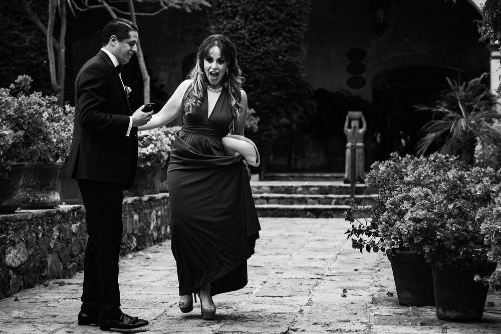 fotografo_de_bodas_queretaro__hacienda_viborillas_21.jpg