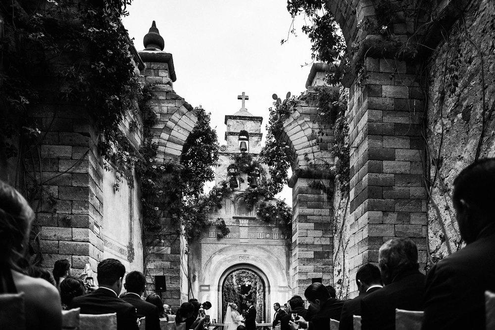 fotografo_de_bodas_queretaro__hacienda_viborillas_26.jpg